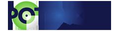 logo-potencial